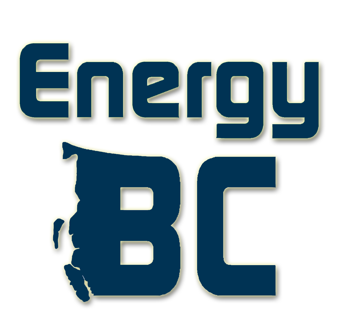High Temperature Geothermal Power Energy British Columbia And Low Heat Engine Diagram Bc Logo