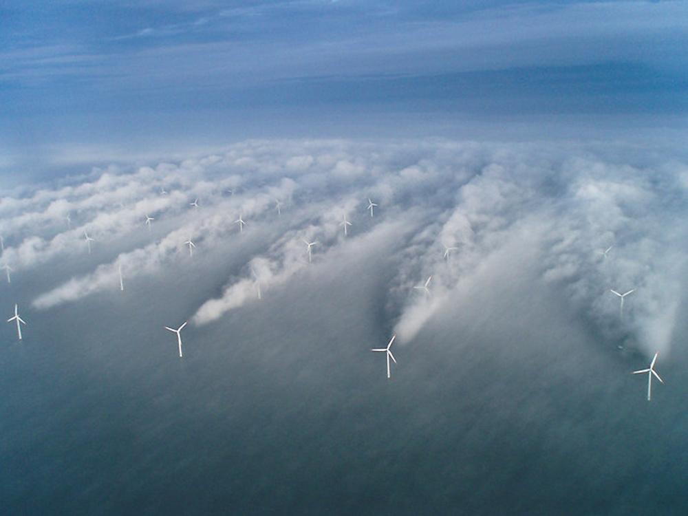Wind Power - Energy British Columbia